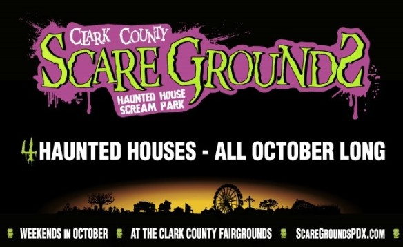 clark-county-scare-grounds-1